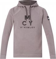 Джемпер McKinley Garry ux 408162-900046 р. 2XL серый
