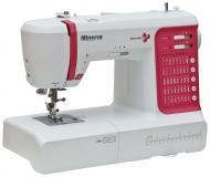 Швейная машина Minerva DECOR ULTRA M-DECH20E