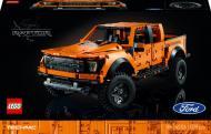 Конструктор LEGO Technic Ford® F-150 Raptor 42126