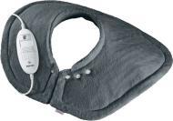 Електрична грілка Beurer HK 54 Grey