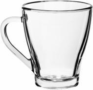 Чашка Hollywood 260 мл Uniglass