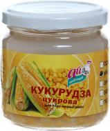 Насадка Ай подсекай 350 г Ай підсікай кукурудза цукрова мед (НС0002316)