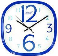 Годинник настінний 2251 Blue RIKON