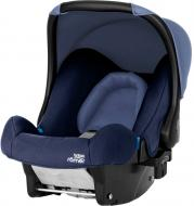Автокрісло Britax-Romer Baby-Safe moonlight blue 2000027812