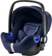 Автокрісло Britax-Romer Baby-Safe i-Size moonlight blue 2000027796