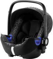 Автокрісло Britax-Romer Baby-Safe i-Size mystic black 2000027903