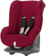 Автокрісло Britax-Romer Eclipse flame red 2000024690