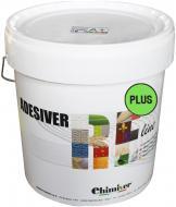 Клей для підлогових покриттів ADESIVER RE 400 PLUS 20 кг