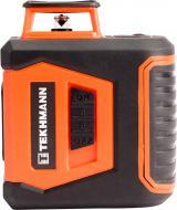 Рівень лазерний Tekhmann TL-845271
