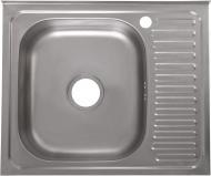Мийка для кухні Family z5636R D