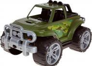 Іграшка ТехноК Позашляховик 3565