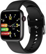 Смарт-часы Gelius Gelius Pro GP-SW002 (Neo Star Line) black