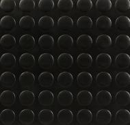 Линолеум Автолин DIY черный 017 LINOPLAST 2 м