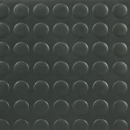 Линолеум Автолин DIY Серый 016 LINOPLAST 2 м