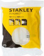 Стрижні клейові Stanley DualTemp 11 мм 24 шт. 1-GS20DT