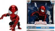 Фигурка коллекционная Jada Марвел 4. Супер Человек-паук 253221003