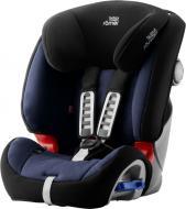 Автокрісло Britax-Romer Multi-Tech III moonlight blue 2000027822