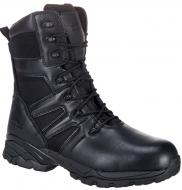 Черевики PORTWEST Task Force Steelite S3 HRO black р. 44