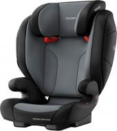 Автокрісло RECARO Monza Nova EVO carbon black 6158.21502.66