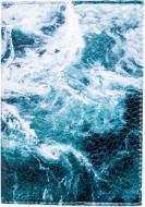 Обкладинка для паспорта Вода Just Cover