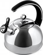 Чайник Grey 2,5 л KF03D Flamberg