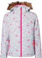 Куртка McKinley Elisabeth gls 294392-911915 р.116 серый