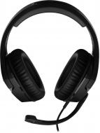 Навушники Kingston Cloud Stinger Gaming Headset black