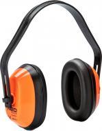 Навушники NEO tools 97-561