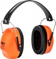 Навушники NEO tools 97-562
