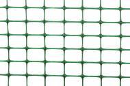 Сітка полімерна TENAX Ранч 1 (2 м)