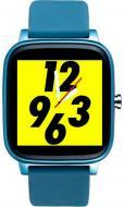 Смарт-часы Gelius Pro IHEALTH 2020 blue