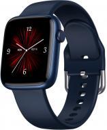 Смарт-часы Gelius Gelius Pro GP-SW002 (Neo Star Line) blue