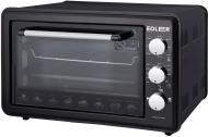 Електрична піч EDLER EO-1003BL