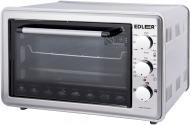 Електрична піч EDLER EO-1003GR