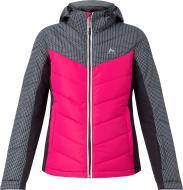 Куртка McKinley Gruti wms 408208-902915 р.34 черный