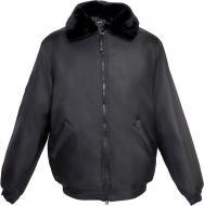 Куртка TORNADO Пилот Зимняя Р 56-58. Рост 182-188см XL черный