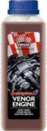 Піна для миття двигуна Venor ENGINE 1000мл