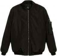 Куртка Fusion Neft р. L чорний 1011