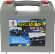 Аптечка (ЄВРО) ПП Кашук