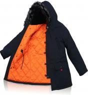 Куртка TORNADO N3B