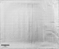 Віброізоляція M1 600х500 1.3 мм