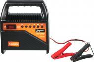 Зарядний пристрій 6-12В 6А 100 430