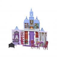 Ігровий набір Hasbro Замок Крижане Серце 2 E5511