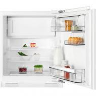 Холодильник AEG SFR682F1AF