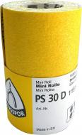 Наждачний папір Klingspor PS30D mini P120 343050