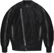 Куртка Fusion Black Rock р. L чорний 1038