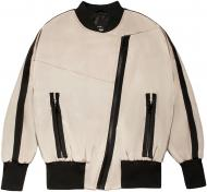 Куртка Fusion Rock р. L бежевий 1055