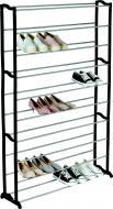 Полиця Домовий для взуття 3в1 160x900x1400 мм
