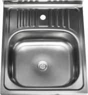 Мийка для кухні Z5644c