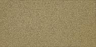 Плитка Ceramika Paradyz GOLDEN OBSESSION GOLD INSERTO 29,8х59,8